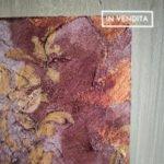 ogg002-pannello-legno-con-decori-materici-00