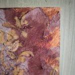 ogg002-pannello-legno-con-decori-materici-00a