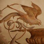 ogg005-pannello-decorativo-dipinto-a-tempera-00