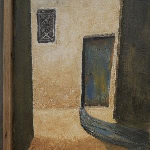 DIP.009 Porta araba