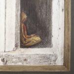dip010-ricordi-indiani-acrilici-pigmenti-00