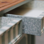 mob052-credenza-in-legno-due-cassetti-provenzale00