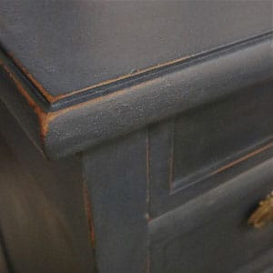 MOB.056 Cassettone in legno