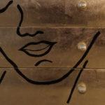 mob062-cassettiera-anni-50-decorata-foglia-oro00a