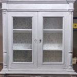 mob068-vetrina-in-legno-dipinta-a-mano00