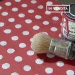 mob105-seggiolina-per-bambini-tinteggiata-e-decorata00