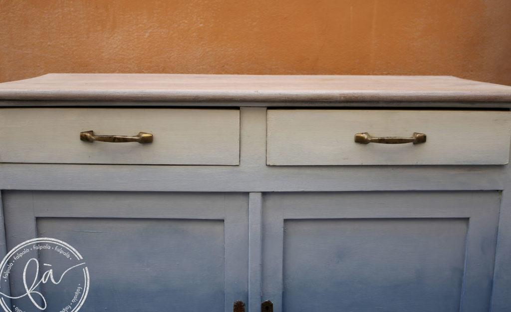 Credenza Con Scritte : Credenza piattaia arredamento mobili e accessori per la casa