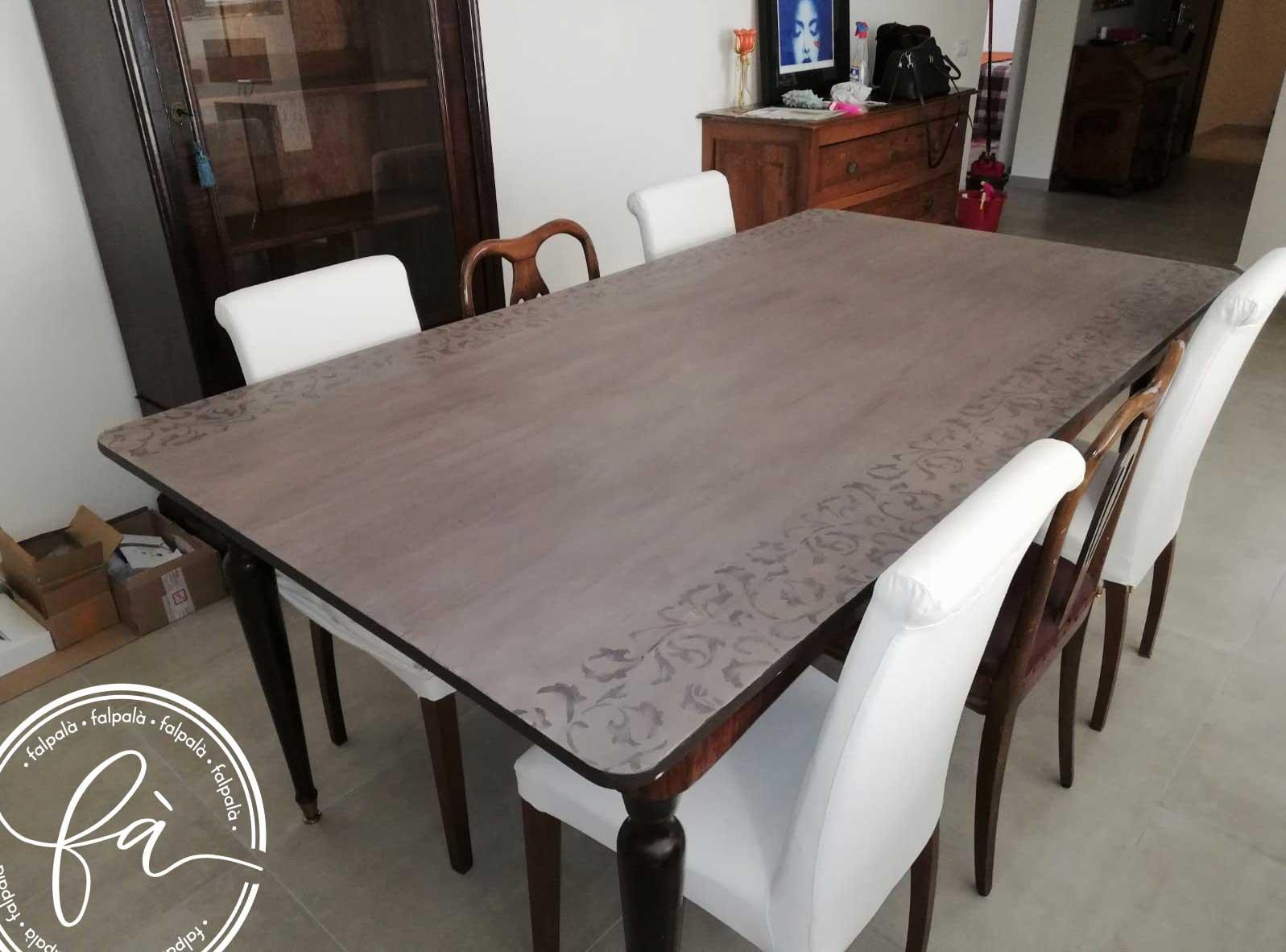 Tavolo Design Legno Naturale.Falpala Design Cere Naturali Falpala Design